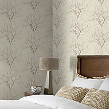 Price cuts on selected wallpaper