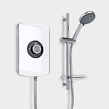 Triton Amore 8.5kW Electric Shower