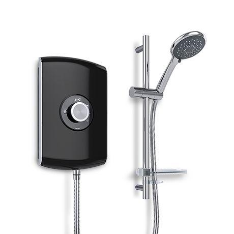 Bathrooms Bathroom Fittings Amp Accessories Diy At B Amp Q