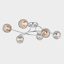 PRICE CUTS ON ROSET LIGHTING