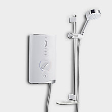Mira Sport Max Electric Shower 9kW