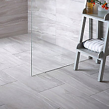 Flooring Tiling Kitchen Bathroom Floors