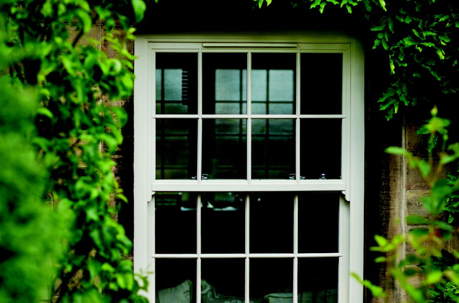 PVCU SLIDING WINDOW