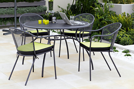 Shop Garden Furniture