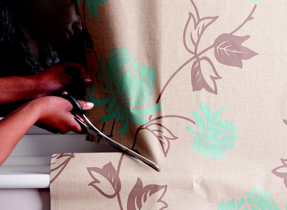 ideas about Molding Around Windows on Pinterest Craftsman ×