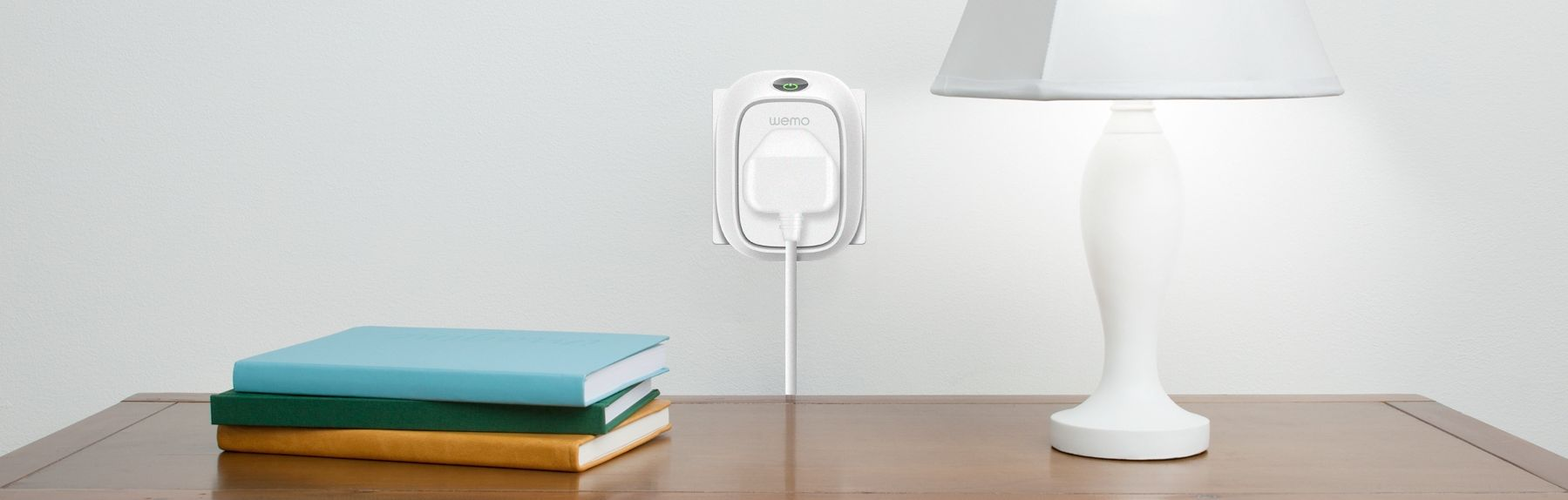 Image of WeMo