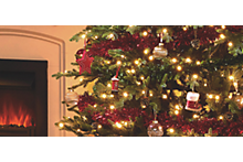 Buyer's guide to artificial Christmas trees