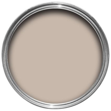 Colours One Coat Lauren Matt Emulsion Paint 2.5L: Image 1