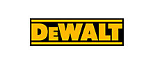 DeWalt Brand Products