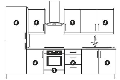 8 Unit Example