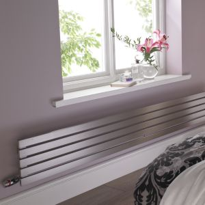 View Radiators & Radiator Covers details