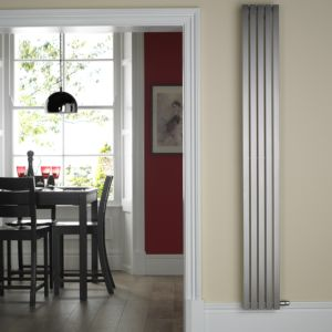 View Kitchen Heating & Cooling details