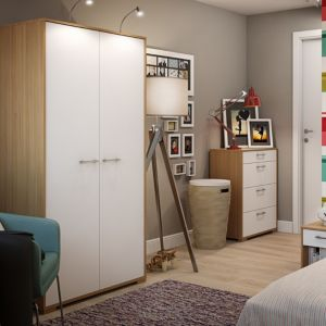 View Bedroom Furniture Ranges details