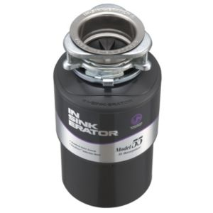 View Insinkerator Model 55 Food Waste Disposer details