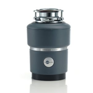 View Insinkerator Evolution 100 Food Waste Disposer details