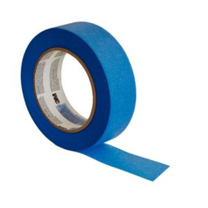 View Scotch Uv Resistant Masking Tape 54.8m details