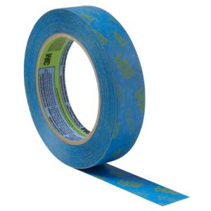 View Scotch Tape (W)25.4mm (L)54.8m details