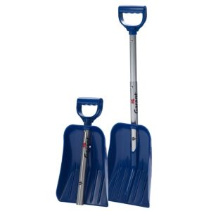 View Garant Emergency Car Shovel details