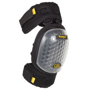 View Tommyco Knee Pads 160 x 140 x 345 mm details