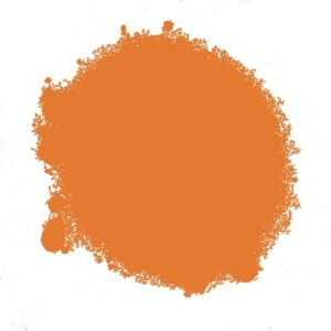 View Plasti-Kote Super Orange Gloss Spray Paint 400ml details