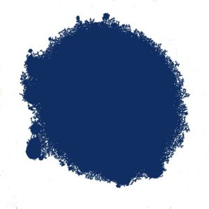 View Plasti-Kote Super Royal Blue Gloss Spray Paint 400ml details