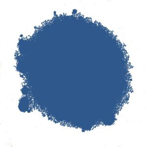 View Plasti-Kote Fast Dry Harbour Blue Gloss Enamel Spray Paint 100ml details