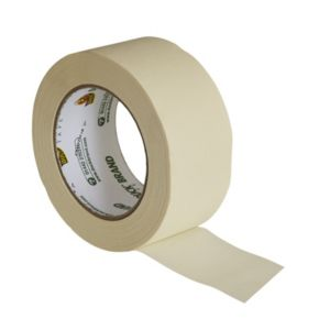 View Duck Masking Tape 50m details
