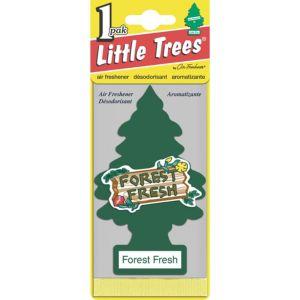 Image of Little Trees Forest Fresh Air Freshener