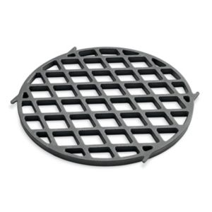 Image of Weber GBS® sear grate