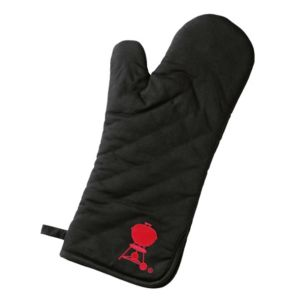 Image of Weber Barbecue mitt