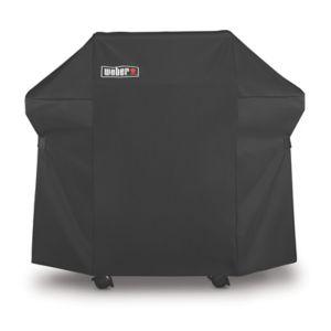 Image of Weber Spirit E310 Barbecue cover