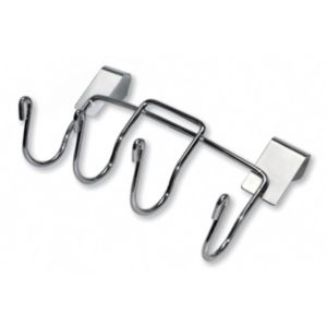 View Weber Tool Holder Of 1 details