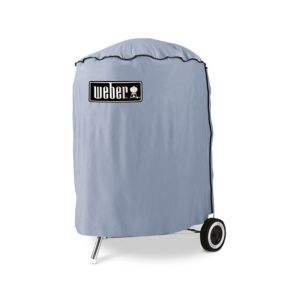 View Weber 47cm Charcoal Barbecue Cover details