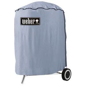 View Weber 57cm Charcoal Barbecue Cover details