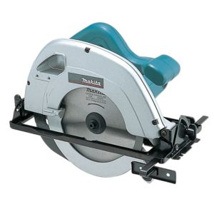 View Makita 1200W 190mm Circular Saw 5704RK/2 details