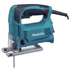 Image of Makita 450W 240V 3 Stage Pendulum Action Jigsaw 4329/2