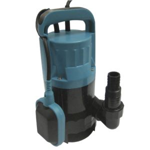 View Submersible Water Pump details