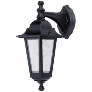 View Coach Black External Coach Lantern details