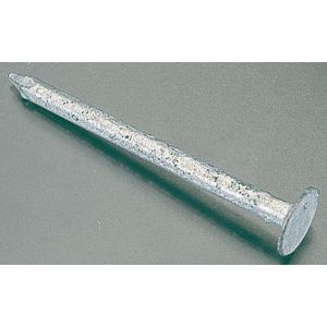 Image of Clout Nail (Dia)2.65mm (L)30mm 1kg Pack
