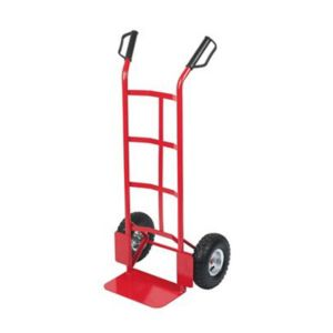 View Sack Truck (Max. Weight) 250kg details
