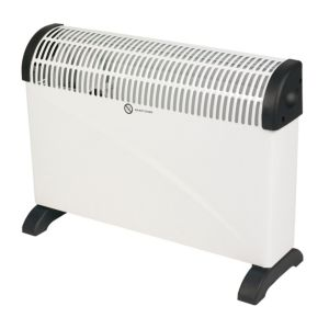 View 58399 Electric 2kW Convector Heater details