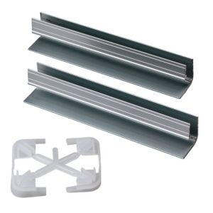 View IT Kitchens Plinth Fixing (L)30mm details