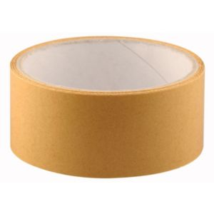 View B&Q Tape (W)38mm (L)5m details