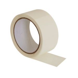 View B&Q Tape (W)50mm (L)10m details