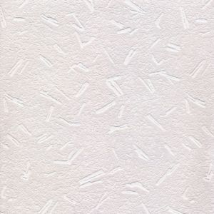 View B&Q Value Paste The Paper Chip Vinyl White Wallpaper details