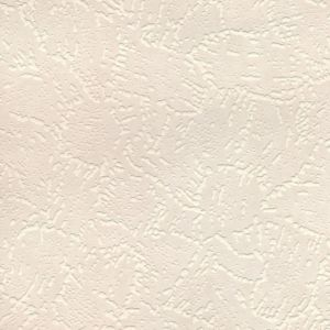 View Bark White Blown Vinyl Wallpaper details