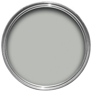 View Colours Storm Grey Smooth Masonry Paint 5L details