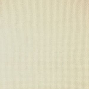 View B&Q Paste The Paper Weave Vinyl White Wallpaper details