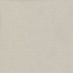 View B&Q Paste The Paper Linen Vinyl White Wallpaper details