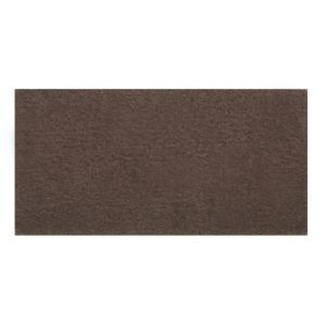 View B&Q Brown Felt Self Adhesive Pad Protector details